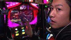 #23 パチスロライダー/ソウルキャリバー/動画