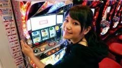 #34 パチバラ4/押忍!番長3 他/動画