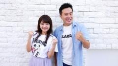 #38 パチバラ4/サラリーマン番長 他/動画