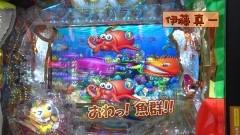 #484 ヒロシ・ヤングアワー/ギンパラ夢幻319/大海4 SP/ジューシー3/禁書目録/動画