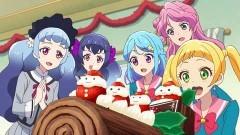 第37話 メリーフレンズクリスマス/動画