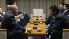 PV 日本統一33/動画