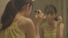 #23 西葉瑞希「やくそく」/動画