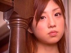 #19 小倉優子「フェミニン」/動画