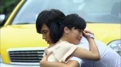 第10話「キスの理由」/動画