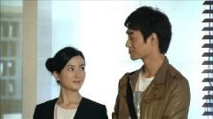 第15話「衝撃の告白」/動画