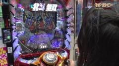 #69 WBC/真・北斗無双/AKB48 バラの儀式/必殺仕事人V/動画