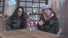 #311 おもスロ/まどマギ/BLACK LAGOON3/ハナビ/動画
