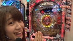 #91 WBC/逆シャア/ウルトラセブン2ライト/大海3BK/他 /動画