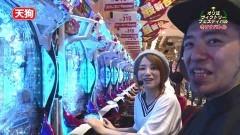 #73  オリ法セレクション/冬のソナタRemember/動画