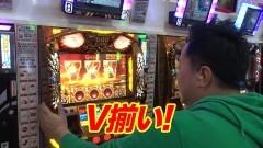 #219 黄昏☆びんびん物語/凱旋/北斗無双/ヱヴァ超暴走/動画