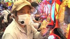 #150 CLIMAXセレクション/大工の源さん 超韋駄天/動画