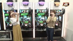 #152 CLIMAXセレクション/仮面ライダー轟音/動画