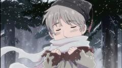 episode.37/動画