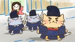 #9 「源頼朝、鎌倉に立つ!」/動画