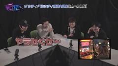 #12 喰う打て/凱旋/リノ/番長3/北斗 新伝説創造/動画