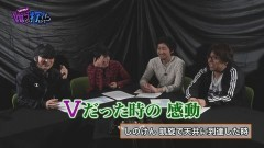 #17 喰う打て/マイジャグラーII/凱旋/動画