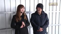 #81 CLIMAXセレクション/CR偽物語/P咲-Saki-阿知賀編 episode of side-A/動画