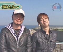 #27嵐・梅屋のスロッターズ☆ジャーニー千葉県★前編/動画