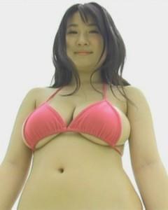 #1 桐山瑠衣「Iのはじまり」/動画