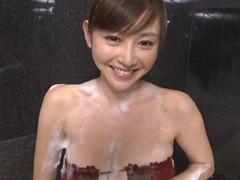 #9 杉原杏璃「アンリの日記」/動画