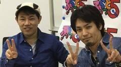 #54 ふらっと55/サラ番/ニューキングハナハナ/動画