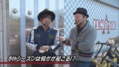 #52 トーナメント/ハーデス/エウレカAO/バーサス/クラセレ/動画