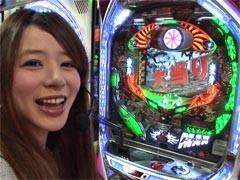#5 WBC仮面ライダーMAX、初代GARO、大わんわんパラダイス/動画