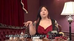 #9 船長タック8th/特別編第四弾/動画