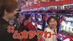 #9 トーナメント/ヱヴァ希望の槍 /戦コレ2/バジ2/動画