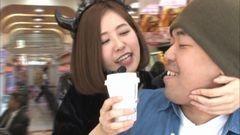 #25 優しく拭いて/魔戒ノ花/CR AKB48 バラの儀式/動画