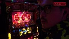 #20 SNATCH!/凱旋/ハーデス/動画