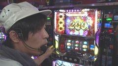 #24 製作所/大工の源さん/動画