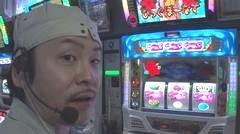 #34 製作所/沖ドキ!トロピカル/動画