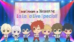 #12 La La La Live Special!/動画