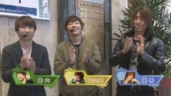 #13 パチマガ超2/必殺仕事人V/天下一閃4500/動画