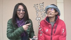 #304 おもスロ/パチスロ笑ゥせぇるすまん3/政宗2/動画