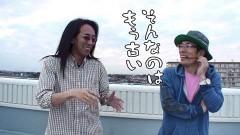 #353 おもスロ/HEY!鏡/ツイドラ/グレキン/デュエルドラゴン+/動画