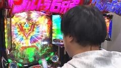 #74 三流/ウルトラ6兄弟/AKB123/動画