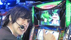 #14 シン太郎/ケロット3/動画