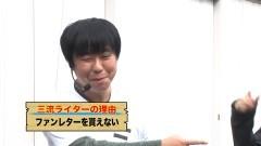 #43 三流/JAWS再臨/CRストライクウィッチーズ/動画