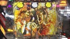#50 三流/ルパンLASTGOLD/沖縄4 桜ライト199/動画