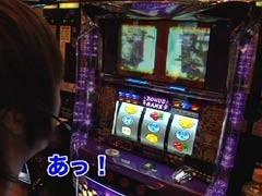 #27 あらシン聖闘士星矢/番長2/動画