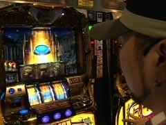 #31 あらシンミリオンゴッド、バイオハザード5/動画