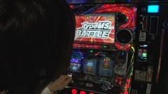 無料PV#49★あらシン/動画