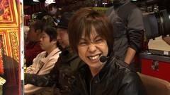 #101 あらシン/凱旋/ドキューン/噴火でDON/ソーラーセブン/動画
