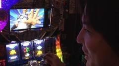 #260/動画