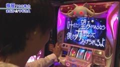 #528 嵐・梅屋のスロッターズ☆ジャーニー/徳島県★後編/動画