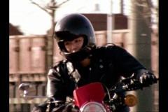 第3話 暴走!幻のシルクロード/動画