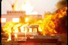 第39話 激闘!!炎の瀬戸内海 -岡山.高松篇-/動画